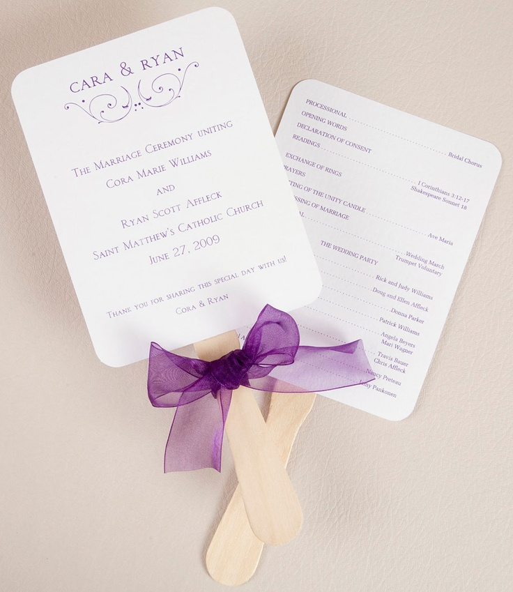 17 best Wedding Invites images on Pinterest | Invitations, Wedding ...