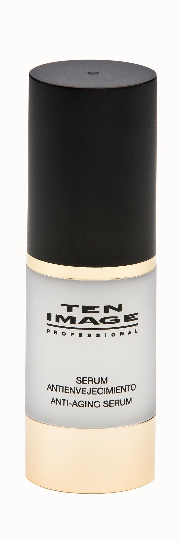 $36.40 (28.95€) Crema-gel formulada con activos antiedad. Hidrata la piel de forma profunda y duradera. #belleza #serum #antiedad #cazcarra