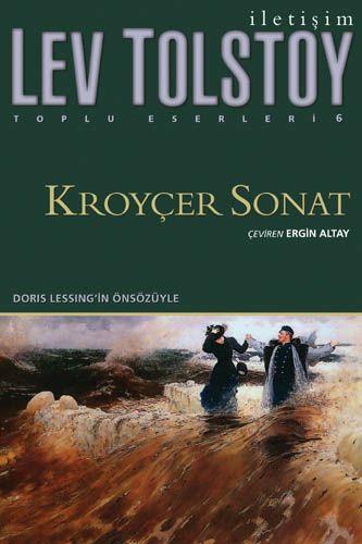 Tolstoy'un şiddetli bir ruhsal kriz içerisindeyken kaleme aldığı Kroyçer Sonat'ın merkezinde 'Hıristiyan evliliği'nin imkânsız olduğu düşüncesi yatar.