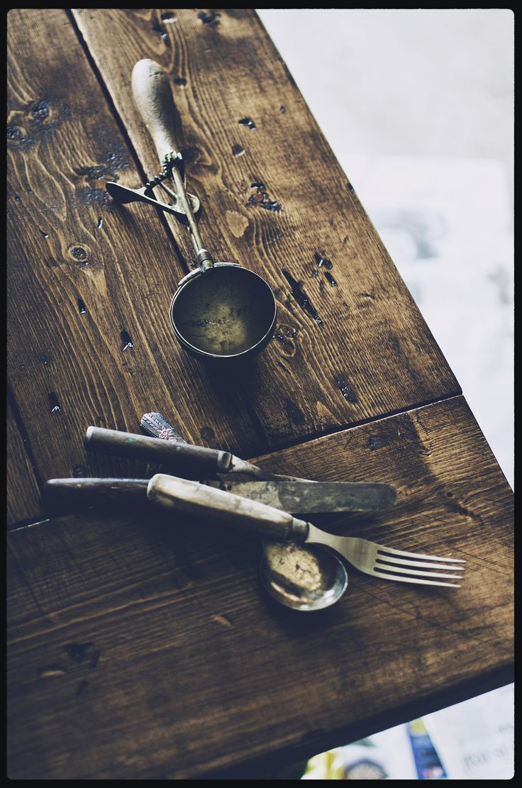 17 Best Images About Vintage Kitchen Utensils On