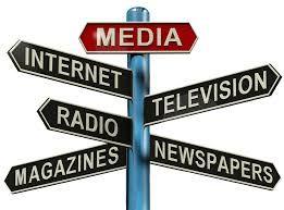 We lopen het risico verloren te lopen in het hedendaagse media aanbod. Om daarin je weg te vinden is een wegwijzer (=duiding) welkom.