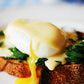 Australian and New Zealand Food Recipes: Breakfast Recipes