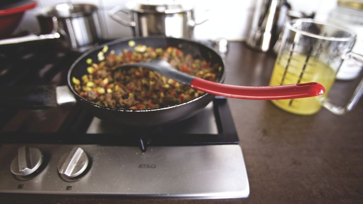 http://www.hogsbackassociates.co.uk/index.php?webpage=appliances  Imaging cooking with an oven supplied by Hogs Back Kitchens and fitted into your bespoke kitchen  92 The Street, Tongham, Farnham, Surrey, GU10 1AA