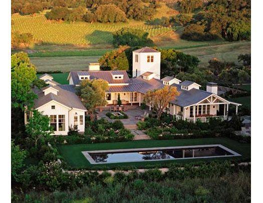 122 Best Exterior Home Design Images On Pinterest