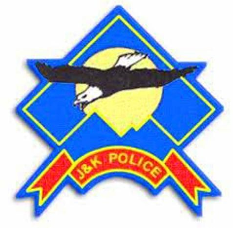 #Jammu Recruitment of Special Police Officer (SPO) in J&K Police Details at - http://u4uvoice.com/?p=256637