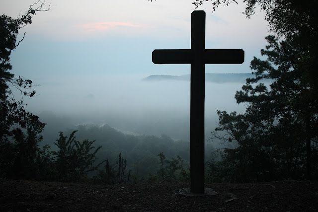Kekristenan Yang Benar