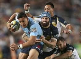 Image result for rugby moments