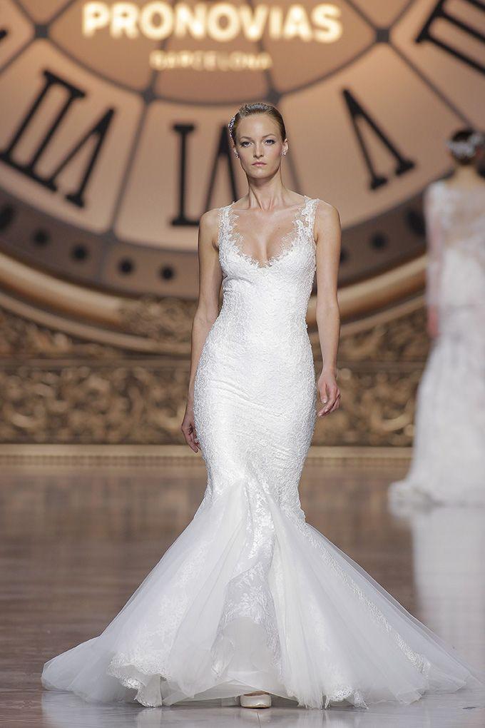 191 best wedding dresses images on pinterest for Wedding dresses for vegas