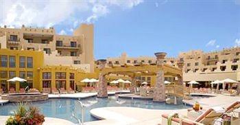 This weekend - Buffalo Thunder Resort, Santa Fe NM