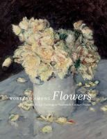 Working among flowers : floral still-life painting in nineteenth-century France / Heather MacDonald and Mitchell Merling ; with essays by Audrey Gay-Mazuel, Olivier Meslay, and Sylvie Patry