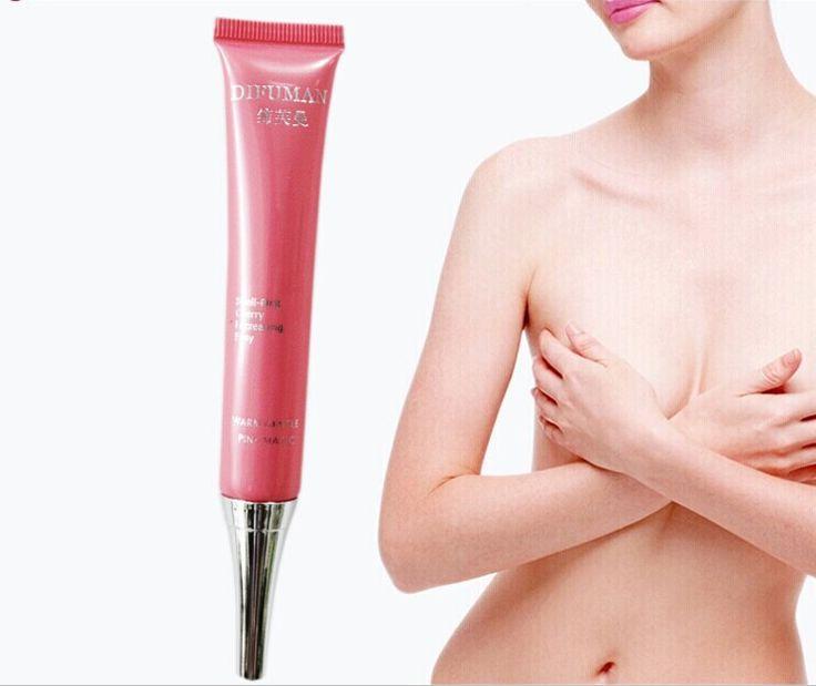 Lip pink pussy