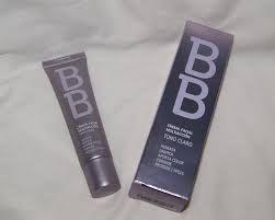 bb cream maquillaje mercadona - Buscar con Google
