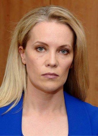 Ex-Miss Daisy Van Cauwenbergh en man vervolgd voor fiscale fraude en mensenhandel