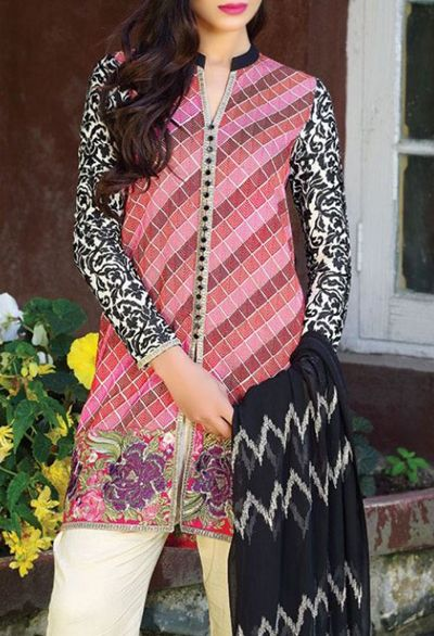Pakistan∞Women's Winter Clothes Pakistani Clothing  Dresses^SAlWAR KAMEEZ Online in USA (Shopping - Clothing & Accessories)