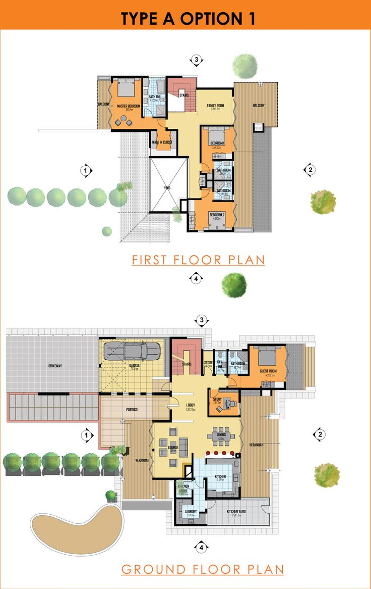 28 best ideas for thee house images on pinterest house floor 28 best ideas for thee house images on pinterest house floor plans architecture and car garage