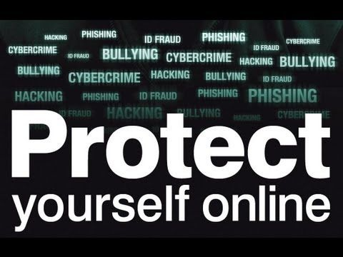Cybercrime - Department of Justice and Regulation, Victoria