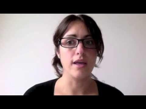 """▶ Verbo """"echar"""": 7 significados + 7 expresiones - YouTube"""