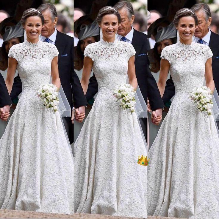 elegante kleider hochzeitskleid kleider