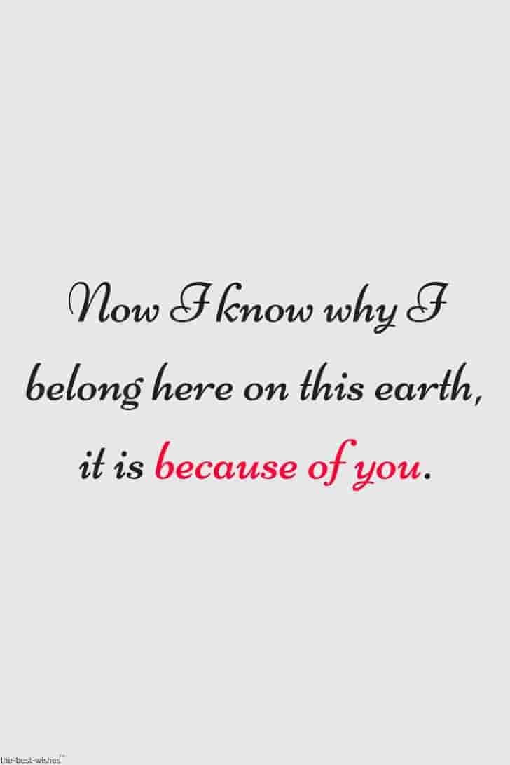 Romantic Good Morning Love Quotes For Her [ Best Collection