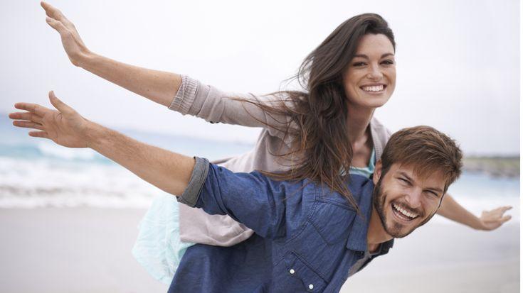 5 Best Sign-up Bonuses for Airline Miles Credit Cards