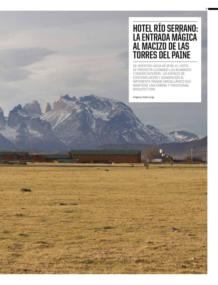D+A N46 por D+A Magazine by Tradeshows