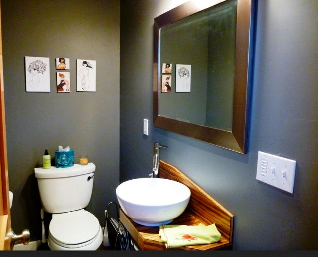 Best 25+ Unclog Bathroom Sinks Ideas On Pinterest