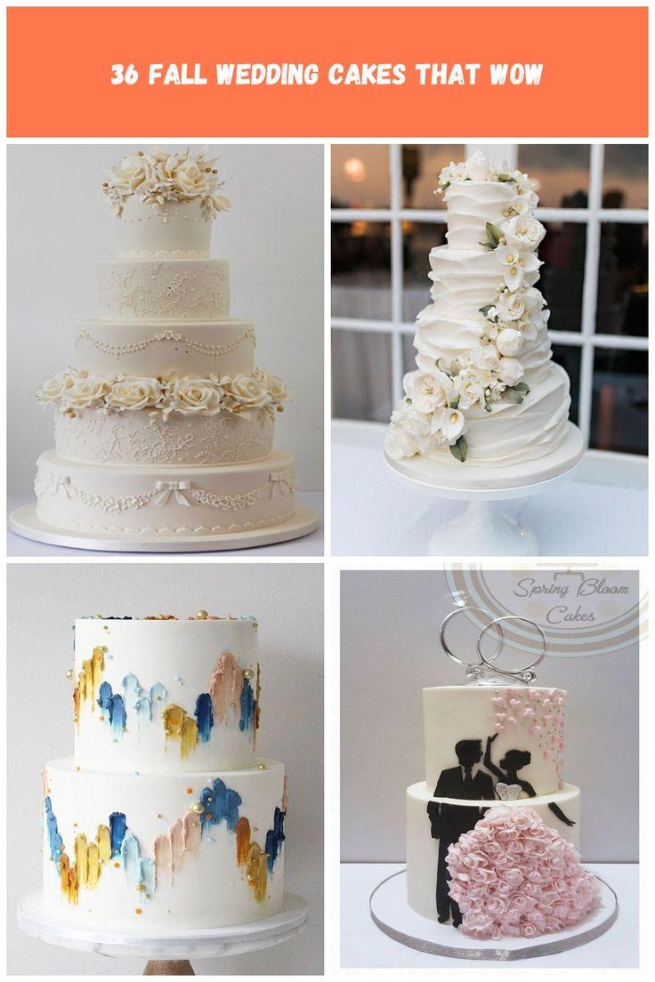 BELOS BOLOS CASAMENTO cake wedding BELOS BOLOS CASAMENTO