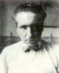 Wilhelm Reich (24 March 1897– 3 November 1957) was an Austrian psychoanalyst, a member of the second generation of psychoanalysts after Sigmund Freud, and one of the most radical figures in the history of psychiatry. He was the author of several influential books and essays, most notably Character Analysis (1933), The Mass Psychology of Fascism(1933), and The Sexual Revolution (1936).[2] His work on character contributed to the development of Anna Freud's The Ego and the Mechanisms of…