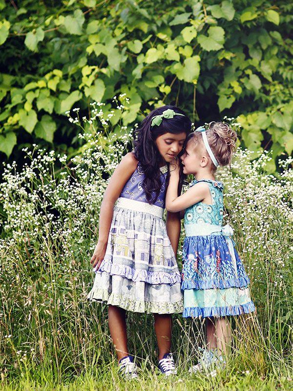9 Best Violet Field Threads Patterns Images On Pinterest