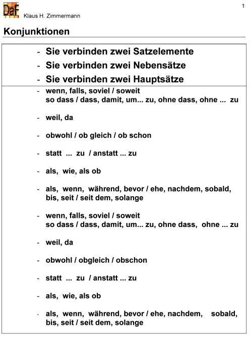 best 25 deutsch als fremdsprache 252bungen ideas on