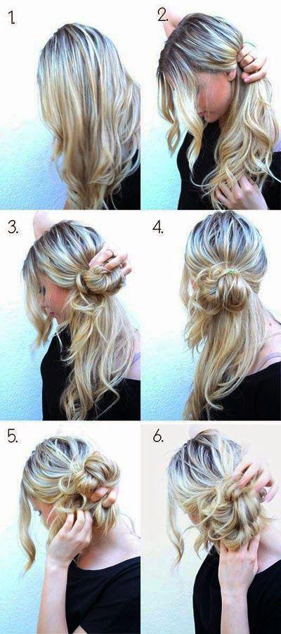 http://coisas-da-duda.blogspot.com.br/2014/09/penteados-basicos-para-o-dia-dia.html