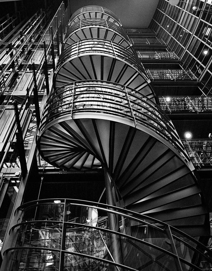 Architecture Photography Lens 31 best photography - 50mm lens images on pinterest | lenses, lens