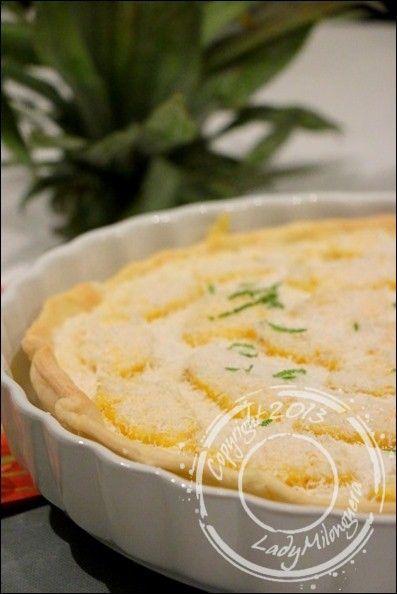 Tarte-ananas-noix-coco (6)