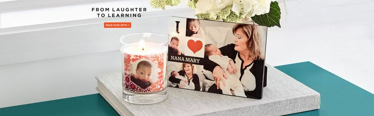 Photo Books, Holiday Cards, Photo Cards, Birth Announcements, Photo Printing |Shutterfly Promo Code Free Shipping - View All Shutterfly Current Deals and Promo Codes