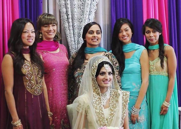 Bridal Mehndi Vancouver : Great vancouver wedding dreamlinefilms surreybc