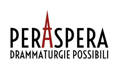 perAspera (Festival of Contemporary Arts) by Sara Garagnani, via Behance