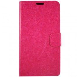 Housse simpli Flip Stand avec support de carte bancaire pour Samsung Galaxy Note 3