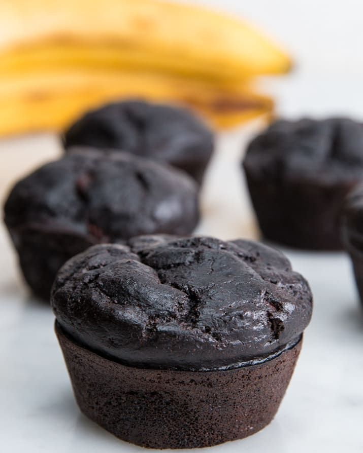 31 best Recepti: mafini ~ muffins images on Pinterest | Cupcake ...