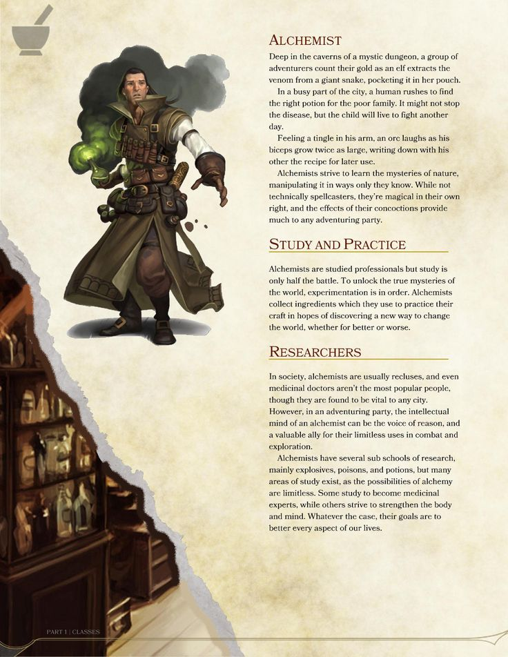 xanathar guide to everything subclasses