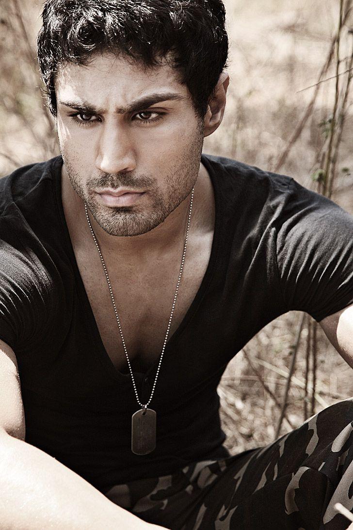 Karan Oberoi | MEN | Pinterest | Models and Male models