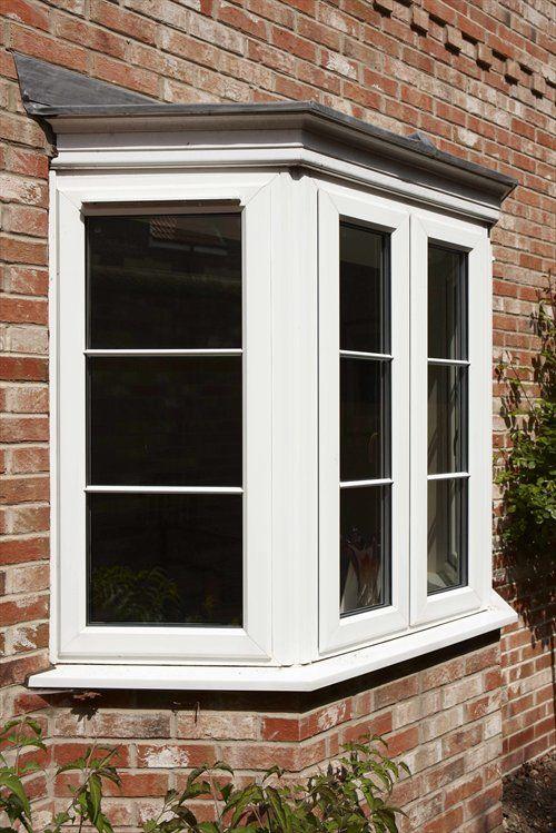 Best 25 double glazed window ideas on pinterest for 1920s window