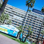 Clear Channel Outdoor Americas Showcases the Creativity of Digital Out-of-Home Advertising at Cannes Lions International Festival of…