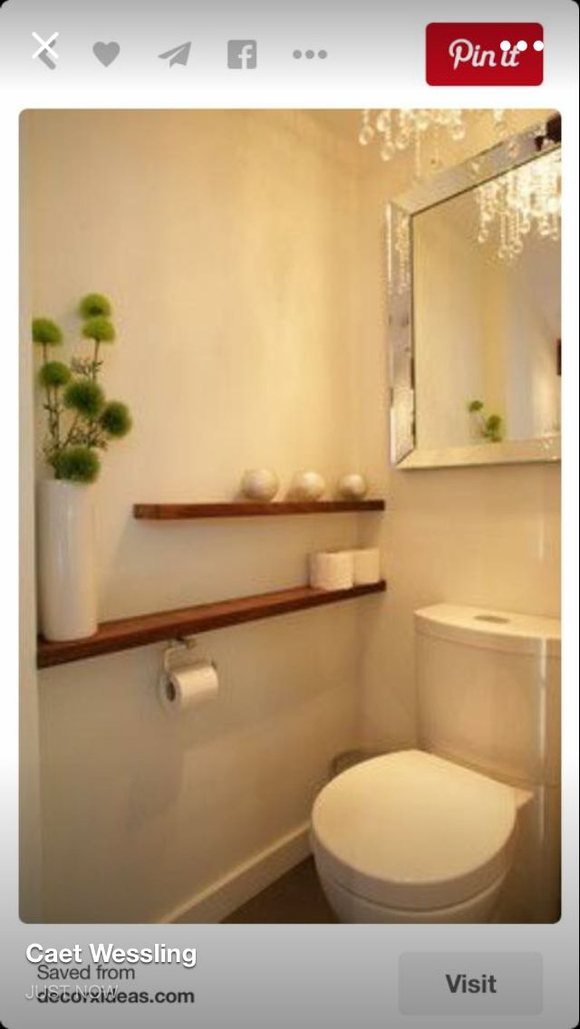 64 best Baños images on Pinterest | Bathroom, Bathrooms and Home ideas