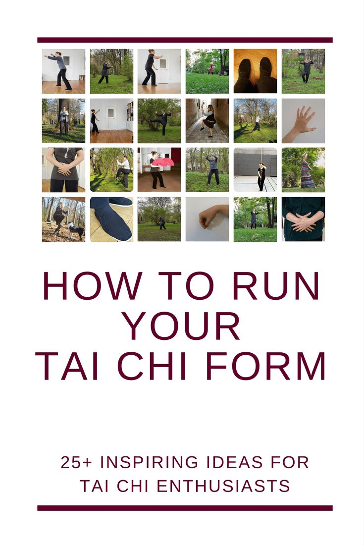 25+ ideas how to run Taijiquan form  #taiji #taijiquan #taichi #taichichuan #taijiform #taichiform