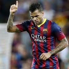 Casino Live OnlinePemain Barcelona, Dani Alves menyebut Paris Saint-Germain merupakan pilihan tepat untuk bergabung apabila dirinya di lepas oleh pihak Barcelona musim panas ini. Casino Live Online – Bandarbola.org