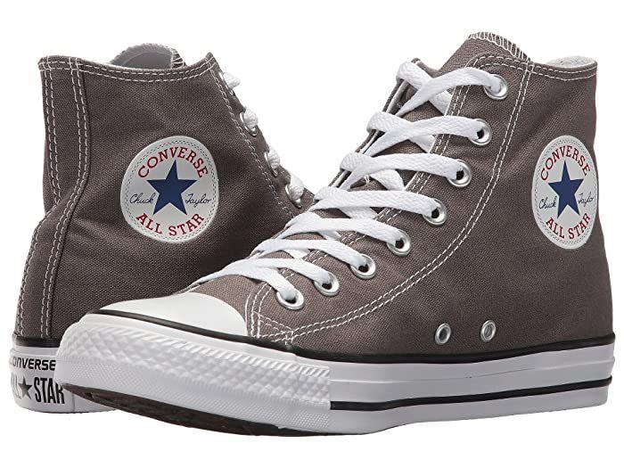 Converse Chuck Taylor(r) All Star(r
