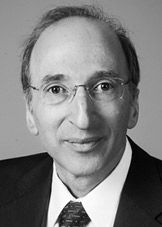 """Saul Perlmutter - UC Berkeley. The Nobel Prize in Physics 2011 was divided, one half awarded to Saul Perlmutter, the other half jointly to Brian P. Schmidt and Adam G. Riess """"for the discovery of the accelerating expansion of the Universe through observations of distant supernovae.""""  http://www.nobelprize.org/nobel_prizes/physics/laureates/2011/"""