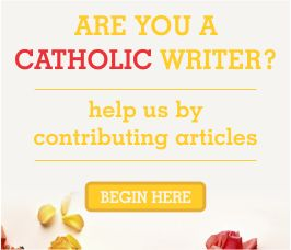 Mass Etiquette; Dos and Don'ts while at Mass - Catholic News Service
