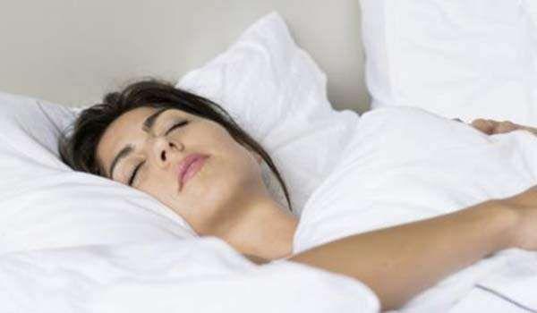 طريقة نوم الحامل في الأشهر الأولى What Is Sleep Apnea Better Sleep Sleep Disorders
