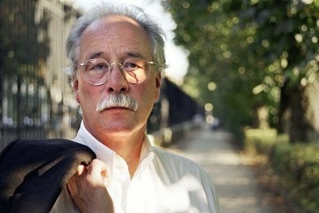 Today marks the tenth anniversary of the death of one of contemporary literature's most transformative figures. On December 14, 2001, the German writer W. G. Sebald suffered a heart attack while driving and was killed instantly in a head-on collision with a truck. He was fifty-seven years old, having lived and worked as a university lecturer in England since his mid-twenties, and had only in the previous five years come to be widely recognized for his extraordinary contribution to world ...